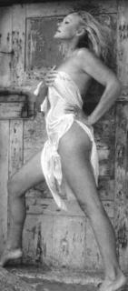 Ursula Andress [241x545] [21.36 kb]