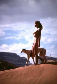 Bo Derek en Playboy Desnuda [545x800] [61.4 kb]