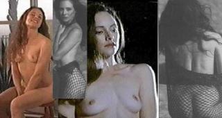 Madeleine Stowe [653x348] [29 kb]