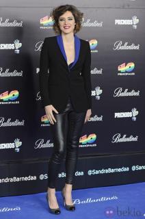 Sandra Barneda [980x1473] [161.84 kb]