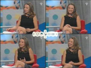 Carolina Ferre [768x576] [73.56 kb]