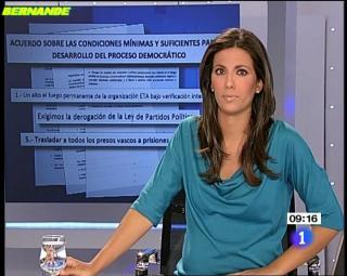 Ana Pastor García [720x576] [59.98 kb]
