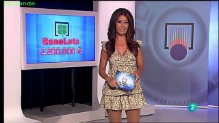 Silvia Salgado [1024x576] [68.34 kb]