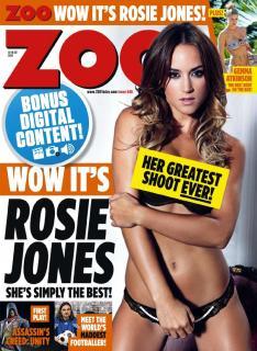 Rosie Jones [800x1094] [251.27 kb]