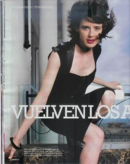 Pilar López de Ayala [1696x2136] [349.58 kb]
