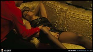 Eva Mendes [1270x715] [93.28 kb]