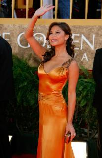 Golden Globes 2007 [1200x1852] [205.33 kb]