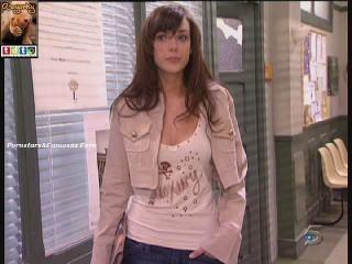 Maria Bonet [640x480] [37.75 kb]