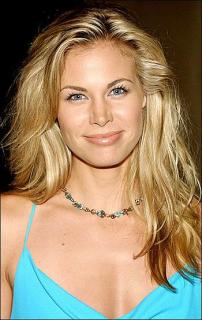Brooke Burns [350x554] [51.2 kb]
