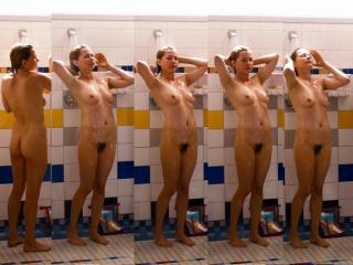 Michelle Williams Desnuda [1024x768] [89.82 kb]