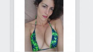 Rocío Madrid en Bikini [1386x780] [123.43 kb]