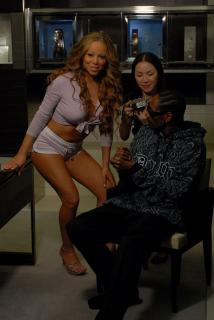 Mariah Carey [1205x1800] [182.58 kb]