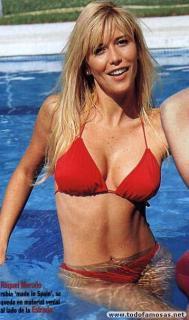 Raquel Meroño en Bikini [358x603] [46.31 kb]