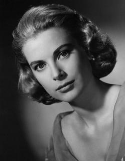 Grace Kelly [468x600] [30.09 kb]