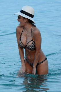 Nicole Scherzinger [683x1024] [134.61 kb]