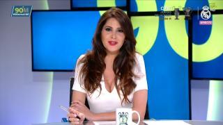 Graciela Álvarez Lobo [1280x720] [121.19 kb]