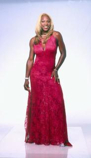 Serena Williams [1440x2500] [327.76 kb]