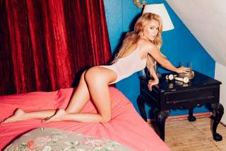 Bryana Holly en Fhm [2100x1400] [685.96 kb]