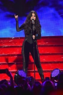 Selena Gomez [1062x1600] [376.96 kb]
