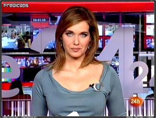 Raquel Martínez [786x594] [81.77 kb]