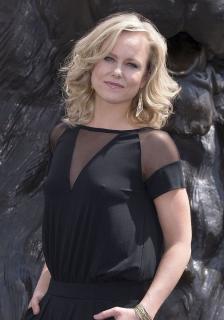 Ingrid Bolsø Berdal [750x1071] [159.65 kb]