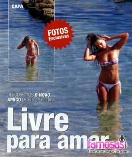 Rita Pereira [420x500] [41.06 kb]
