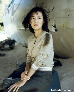 Yunjin Kim [1000x1250] [161.82 kb]