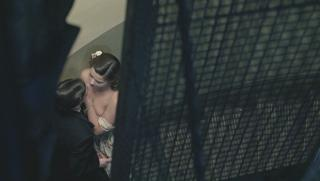Jenna Coleman en Room At The Top Desnuda [1920x1088] [270.57 kb]