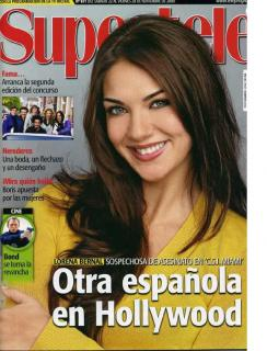 Lorena Bernal [640x837] [109.88 kb]
