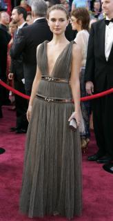 Oscars 2005 [1732x3378] [562.2 kb]