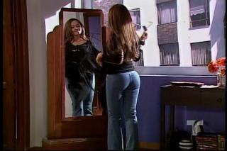 Ana Lucía Domínguez [720x480] [42.33 kb]