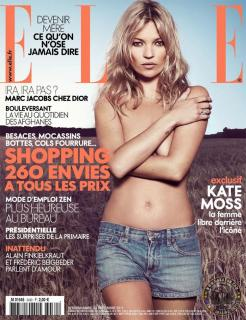 Kate Moss [748x970] [150.08 kb]