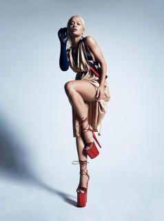 Rita Ora [2421x3248] [763.34 kb]