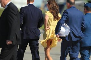 Kate Middleton [783x520] [46.75 kb]