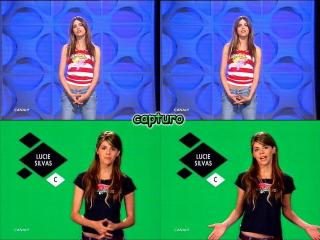 Manuela Velasco [960x720] [101.8 kb]