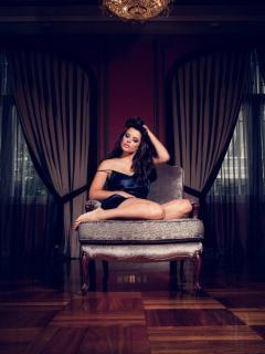 Adriana Torrebejano en Revista Mine [768x1024] [92.46 kb]