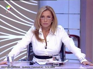 Cristina Tàrrega [768x576] [61.48 kb]