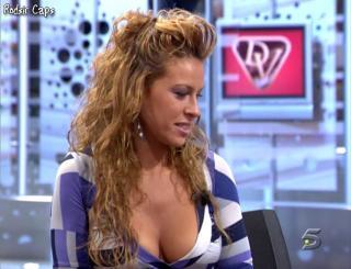 Gemma Guzmán GH [747x572] [60.53 kb]
