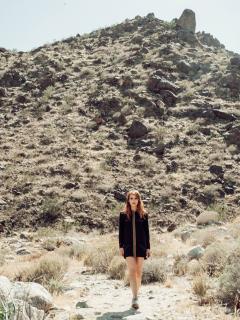 Emma Roberts [1000x1330] [567.31 kb]