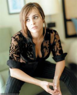 Jacqueline Obradors [550x681] [38.63 kb]