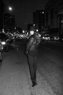 Lea Michele [1024x1533] [297.8 kb]