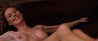 Connie Nielsen Desnuda [1920x800] [164.96 kb]