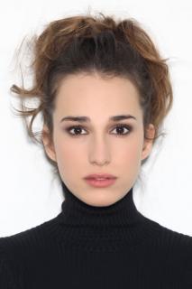 Ariana Martínez [683x1024] [81.42 kb]