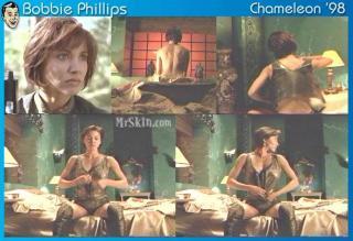 Bobbie Phillips [858x589] [70.98 kb]
