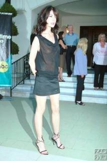 Lara Flynn Boyle [300x450] [24.08 kb]