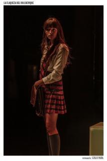 Susana Abaitua [600x901] [65.11 kb]