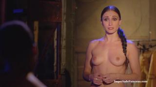 María Hinojosa en Miamor Perdido Desnuda [1280x720] [92.54 kb]