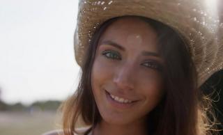 Claudia Dean [757x460] [24.53 kb]