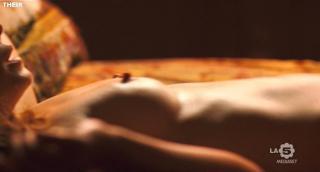 Aitana Sánchez-Gijón Nude [1024x552] [44.06 kb]