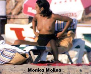 Mónica Molina [584x471] [45.22 kb]